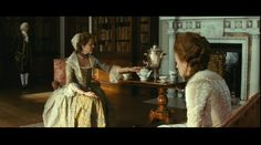 Image of The Duchess for fans of The Duchess 8406884 The Duchess Of Devonshire, 18th Century, Movie Tv, Culture, Painting, Georgian, Regency, Fans, Image