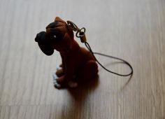 ¿Queréis regalar un cuelgamóvil personalizado con tu mascota? Entra en www.idea.decoraco..., envíanos una fotografía de tu perro, gato, pájaro,.. y diseñaremos tu cuelgamóvil.