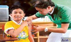 Philippines halts dengue vaccine programme