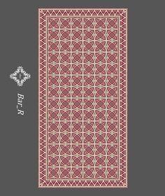 Impression Lin vous propose de cocooner votre intérieur cette fois-ci, de le réchauffer, de lui donner encore plus de peps grâce à la collection de tapis vinyle ADAMA que vous allez adorer !  Commandez-les sur notre site, plusieurs tailles sont disponibles sur chaque modèle de quoi satisfaire toutes les envies.  Plus d'informations en cliquant sur le lien suivant:  http://www.impressionlin.fr/habiller-la-maison/5199-tapis-vinyle-adama-coloris-bar-r.html  #tapisvinyle #impressionlin #adama
