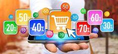 Este breve guia de compras online tem o objetivo de transmitir, de forma clara e simples, alguns alertas de segurança, além de fornecer sugestões de sites para aqueles que desejam se render aos encantos e a praticidade do e-commerce. Veja nossas dicas de compras pela internet e compre tranquilamente.