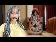 EIYE ILE - Latest Yoruba Movie 2019 Drama Starring Odunlade Adekola | Eniola Ajao - YouTube