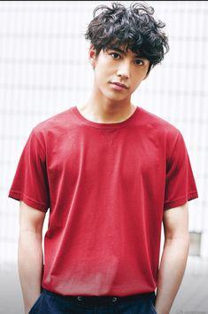 Crushes, It Cast, Japan, Mens Tops, T Shirt, Fashion, Men's, Supreme T Shirt, Moda