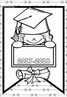 Peacock by fnigen on DeviantArt Pre K Graduation, Graduation Theme, Kindergarten Graduation, Classroom Art Projects, Art Classroom, School Projects, End Of School Year, Pre School, Orla Infantil