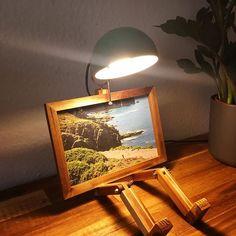 Akin Woodworker (@akin_woodworker) • Instagram-Fotos und -Videos Woodworking, Mirror, Lighting, Videos, Table, Furniture, Instagram, Home Decor, Diy Lamps