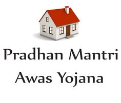 Pradhan Matri Awas Yojna is also directed towards providing better aid to women irrespective of their castes. Visit -https://pradhanmantriawasyojna.com/
