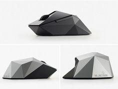 Orime-Mouse-by-Elecom-x-Nendo-3.jpg (600×453)