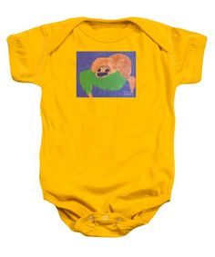 Our baby onesies are made from pre-shrunk cotton and are available in five different sizes. All baby onesies are machine washable. Baby Beanie Hats, Baby Leggings, Unisex Baby, Our Baby, Baby Design, Onesies, Baby Onesie, My Photos, Kids Outfits