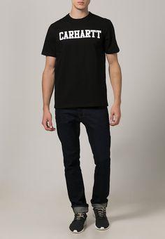 cd13a502457bb ¡Consigue este tipo de camiseta estampada de Carhartt ahora! Haz clic para  ver los