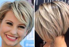 A legdivatosabb frizura tippek, ezek a hajformák a legnépszerűbbek idén!