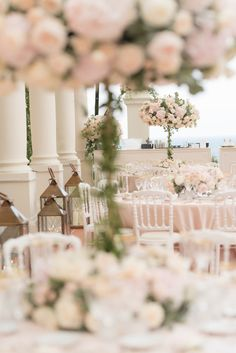 Gallery – Camille Dufosse   French Riviera Wedding Photographer Photography Themes, French Riviera, Wedding Table, Tablescapes, Table Decorations, Gallery, Instagram, Ideas, Home Decor