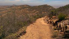 Pyles Peak Trail Hike