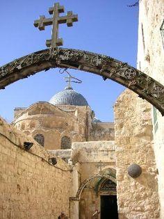 Jerusalem Pictures - Traveler Photos of Jerusalem, Jerusalem District - TripAdvisor