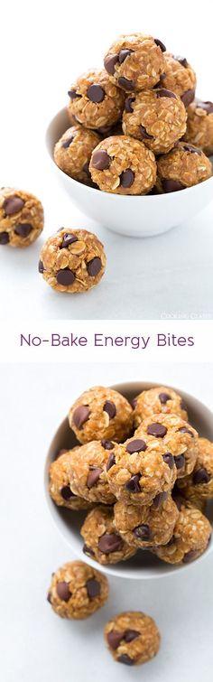 Resultado de imagen para easy no bake desserts