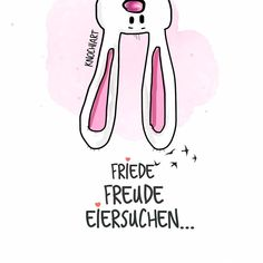 #happy #easter #everyone   #Sprüche #motivation #thinkpositive ⚛ #frühling #love #believeinyourself #Familie #dieliebsten #hase #bunny #spaß Teilen und Erwähnen absolut erwünscht