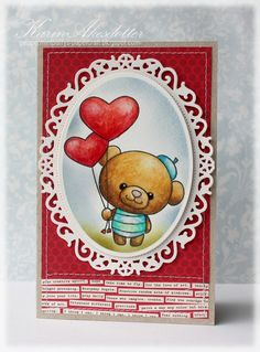 Peppermint Patty's Papercraft: My Sweet Valentine! My Sweet Valentine, Valentines, Peppermint Patties, Paper Crafts, Crafty, Birthday, Cute, Cards, How To Make