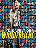 Amazon.de: Die Wunderübung ansehen | Prime Video Ex Husbands, Prime Video, It Cast, Films, Amazon, Poster, World, Movies, Riding Habit