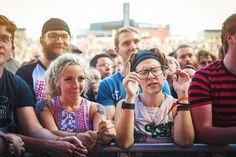 Hella Mega Denver: Green Day, Fall Out Boy & Weezer - Photos #concertphotos #concertphotography #denverconcertphotos #musicfestival #hellamega