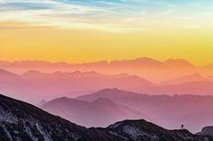 Tipps für Oberösterreich I 1000things - wir inspirieren Lightroom, Photoshop, Nature Images, Nature Photos, Sunset Images, Photography Jobs, Landscape Photography, Photography Courses, Aerial Photography