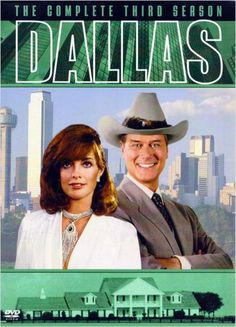 Watch Dallas Online Full TV Series at 80 Tv Shows, Old Shows, Best Tv Shows, Favorite Tv Shows, Movies And Tv Shows, Mejores Series Tv, Dallas Tv Show, Tv Star, Cinema Tv