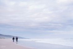 Glentana, Western Cape, South Africa