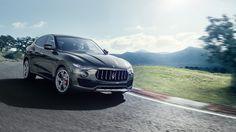 Maserati: le ultime novità da Reid Bigland - ClubAlfa.it