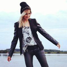 cuntie http://lilissss.blogspot.com/