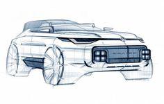 Doodles - Desenho MAQUINA - Debates - Cardesign.ru - o Recurso diretor que fazer projeto Veículo. Projeto Carros. Carteira. Fotos. Projetos. For ...
