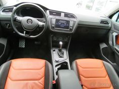 VW Tiguan 2.0 R-line 4-motion - Žilina - Bazoš.sk Vw Tiguan, 4x4, Volkswagen, Vehicles, Automobile, Car, Vehicle, Tools