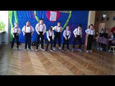 """Wymarzona"" Dzień Babci i Dziadka 2018 - YouTube Serendipity, Basketball Court, Youtube, Long Hair, Crafting, Youtubers, Youtube Movies"