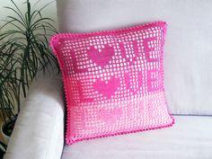 Throw Pillows, Pillows & Throws, Tutorials, Deco, Presents, Toss Pillows, Decorative Pillows, Decor Pillows, Scatter Cushions