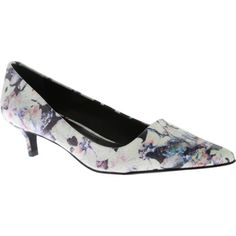 Charles by Charles David Women's Drew Pointed Toe Pump