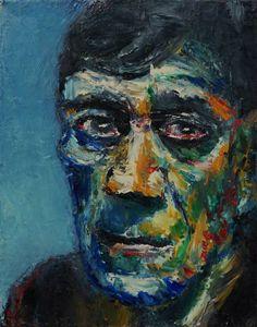 La creatura del desiderio: Camilleri racconta la passione di Oscar Kokoschka e Alma Mahler - http://www.wuz.it/recensione-libro/8130/andrea-camilleri-creatura-desiderio-skira.html