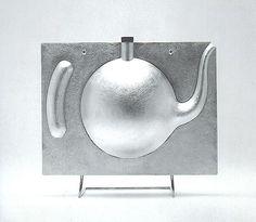 Artist/Silversmith: Rajesh Gogna (MA) - Auction at Christie's London