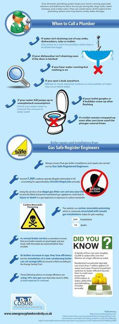 Preventing Household Disaster Through Regular Plumbing Maintenance