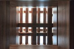 Galería - Restaurante Cheering / H&P Architects - 20