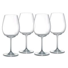 Marquis by Waterford Vintage Break Resistant Full Body Red Wine Glasses Set of 4 -- Check out this great product.Note:It is affiliate link to Amazon.