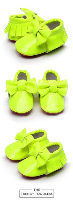 33ac15a0c36ca Need a new pair of stylish shoes  SALE 55% OFF + FREE SHIPPING! The Trendy  Toddlers