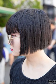 short hair cuts for women pixie messy hairstyles short hair cuts for women pixie messy hairstyles Asian Haircut Short, Asian Short Hair, Short Bob Haircuts, Louise Brooks, Pixie Haircut Color, Haircut Bob, Short Hair Cuts For Women Pixie, Short Cuts, Gatsby