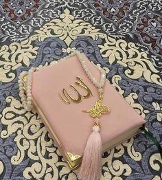 Masud hasan: অহকরবশ তম মনষক অবজঞ কর ন এব [&