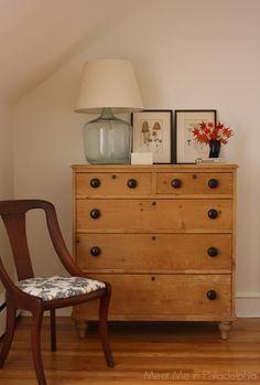 17 best pine bedroom furniture images bathrooms decor bedroom rh pinterest com