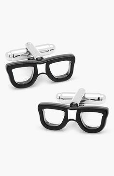 I've got black glasses just like this. Overkill if I wear them AND these?