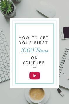 The Pinterest Hack to Get Thousands of YouTube Video Views | A Day With Shea Marketing Software, Marketing Tools, Digital Marketing, Media Marketing, Marketing Ideas, Marketing Strategies, Content Marketing, Youtube Hacks, You Youtube