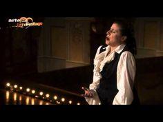 ▶ Cecilia Bartoli - Castrati - YouTube