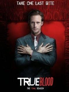 Thuần Huyết Phần 7 - True Blood Season 7 2014 ♥ Tai phim hay - Tai Phim Online HD - Download phim