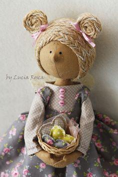 Lucias handmade ♡