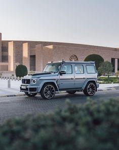 G63 Amg, Benz G, G Class, Luxury Suv, Mercedes Amg, Instagram, Sport, Link, Accessories