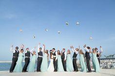Punta Cana Wedding Photogrpahy - AlSOl Resort By Martin & Sebastian - Ambrogetti Amezroy Photo Studio - Alsol Luxury Villas - Alsol Tiara Colections-72