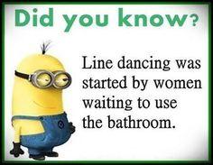 Sounds reasonable to me :)