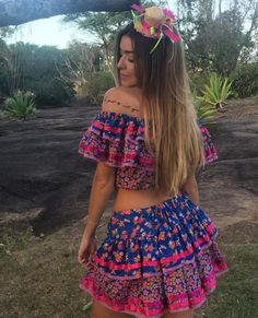 Express Shipping Women S Fashion Product Boho Fashion, Womens Fashion, Fashion Top, Fashion Trends, Older Women Fashion, Generations In The Workplace, Curled Hairstyles, Boho Shorts, Cute Casual Outfits